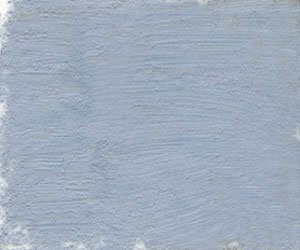 Great American Artworks Pastel (Great American Artworks Soft Pastel - Midnight Tint 5)