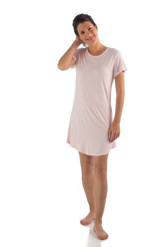 bn620-extra-large-peony-pink-knit-bamboo-dreams-betsy-nightshirt