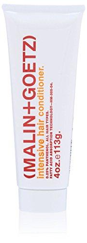 Malin + Goetz Intensive Hair Conditioner +, 4oz