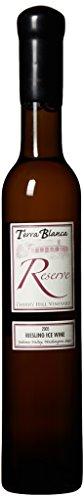 2005 Terra Blanca Reserve Yakima Valley Riesling