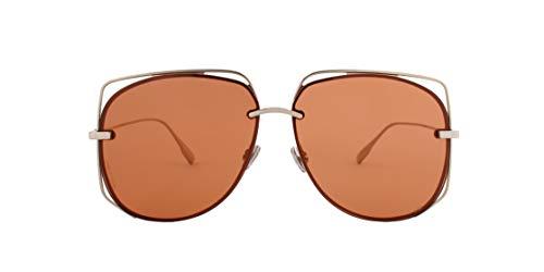 Dior - Dior Stellaire 6 Light Gold - Brown (Dior Sonnenbrillen Männer)