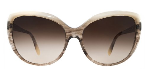 New Oliver Peoples Hedda in Pecan Pie color OV 5246S - Olivers People Sale