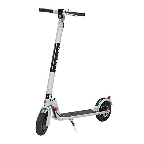 Gotrax Xr Commuting Electric Scooter - 8.5