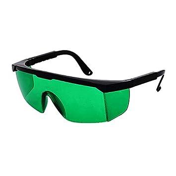 Laser Protective Glasses Goggles Ipl Glasses E Light Hair Removal Spot Labor Insurance Glasses Opt Beauty Equipment