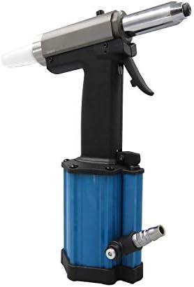 ZJN-JN 修復ツール、小型電気空気圧コアプル三ジョーリベット機、油圧リベットガン、産業リベットツール プロ エア工具