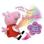 Peppa Pig Lullaby Peppa