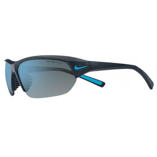 Nike EV0525 045 Skylon Sunglasses product image