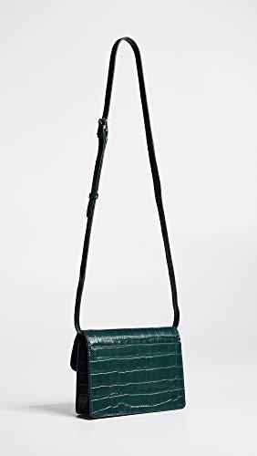 Mini Loeffler Minimalist Bag Forrest Rider Randall Women's qqa6xrwER