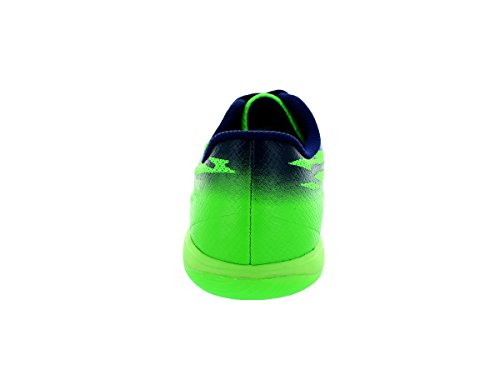 adidas Performance Men's FF Speedtrick Soccer Cleat Solar Green/pink supply cheap online free shipping footlocker finishline 2015 new for sale 2S7bHQ