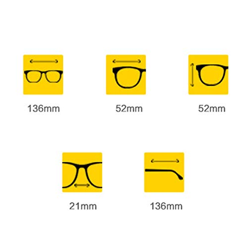 D Hombre Redondas Protección Sol Nuevas De Retro Gafas Para Aviador Hipster Uv Running Vogue O8Zx70wq