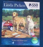 Linda Picken