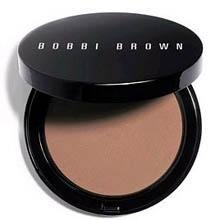 Bobbi Brown Bronzer Dark