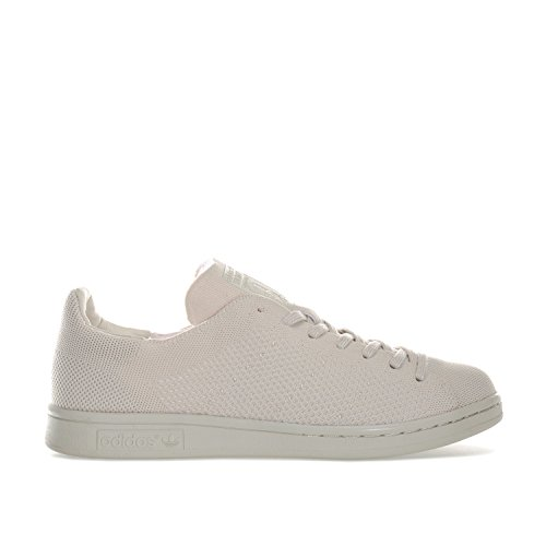 Adidas Heren Originelen Stan Smith Pk Trainers Us8.5 Cream