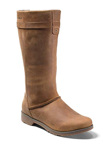 fd3aa827f945d Bauer Boot - Best Shopping Results