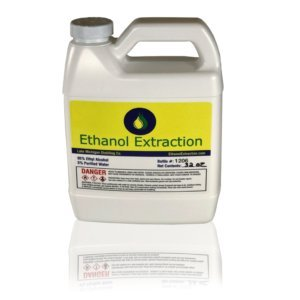 Buy Ethanol Extraction products online in Oman - Muscat