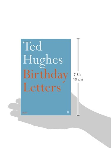 ted hughes conflicting perspectives essay Conflicting perspectives ted hughes sylvia plath essays ruchi sinha -1990 batch – currently a high school teacher in the secondary batch ramamurali setty – 1975.