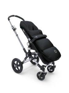 Bugaboo Stroller Bag - 6
