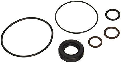 Power Strg Pump Seal Kit   Gates   350850