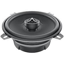 hertz-ecx130-5-130-mm-coax-13-cm-50-watt-speaker