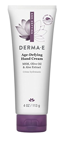 Younger Hands Cream