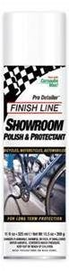 Finish Line Showroom Polish & Protectant 11oz Aerosol Spray