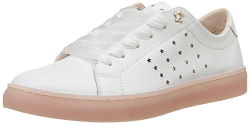 Hilfiger Star Femme Sneaker Basses Sneakers Tommy Perf Essential 6qwHxfvEd