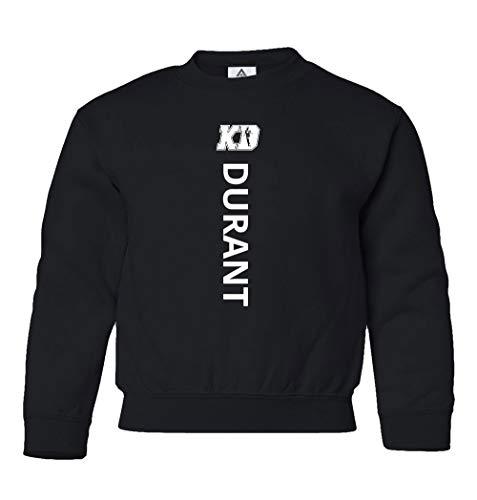 Top Boys Active Sweatshirts