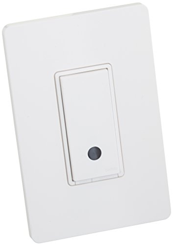 Price comparison product image Wemo Wifi Light Switch
