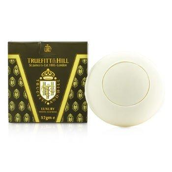 Truefitt and Hill Luxury Shaving Soap Refill for ()