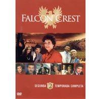 falcon crest season 4 - 7