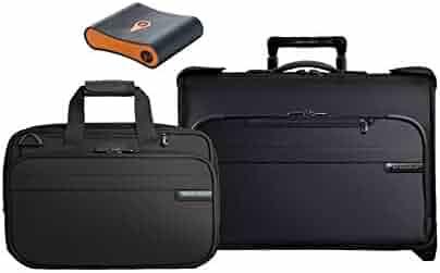 Shopping Roller Wheels - Luggage - Luggage   Travel Gear - Clothing ... dadf5c1649