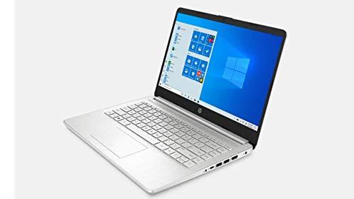 HP 14″ HD LED Touchscreen Laptop, AMD Ryzen 3 3250U up to 3.5GHz, 12GB DDR4, 512GB SSD, Bluetooth, Wi-Fi, HD Webcam, HD Audio, Media Card Reader, USB 3.1-C, HDMI, Windows 10, 64GB ABYS Micro SD Card