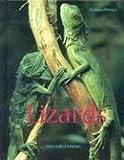 Lizards, Daniel A. Greenberg, 0761415807