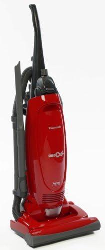 Panasonic MC-UG471 aspiradora de pie y Escoba eléctrica Sin Bolsa ...