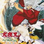 Inuyasha: Swords of an Honorable Ruler Original Soundtrack [Audio CD]