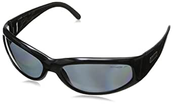 Gafas de Sol Arnette AN4174 CATFISH 41/81: Amazon.es: Ropa y ...