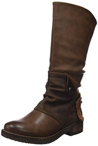 COOLWAY Women Women COOLWAY xS0wq0R7H