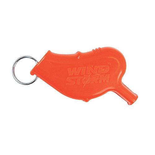 dive whistle - 8