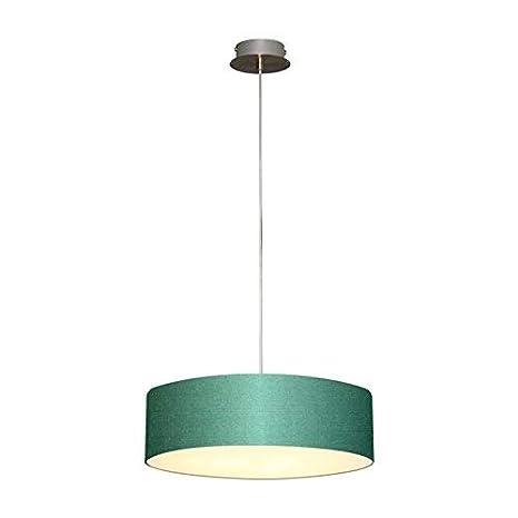 Lámpara de techo de LED lámpara de techo Bango Tulipa de ...