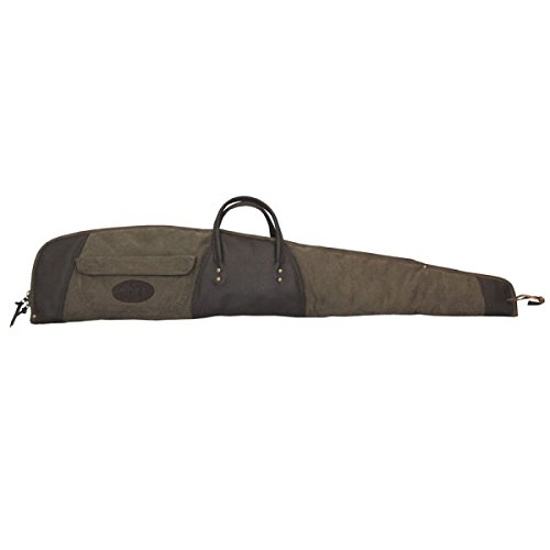 Boyt Harness Rifle Case, Taupe, 44