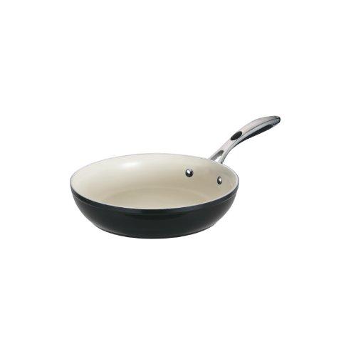 Tramontina 80110/020DS Fry Pan, 12