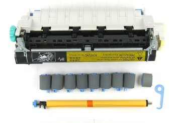 Q5421A HP Maintenance Kit HP lj 4250 4350 4240n 110v 4250n 4350n 4250tn 4350tn 4250dtn 4350dtn 4250dtnsl 4350dtnsl (Renewed) by HP (Image #3)