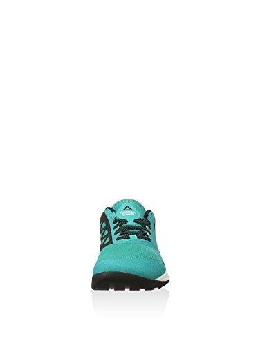 Nano Sportive Acqua 0Scarpe Reebok Indoor Donna Verde Crossfit 6 N0wmO8vn