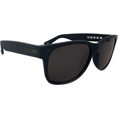 hoven-mens-lil-risky-polarized-sunglasses-black-on-black-matte-grey