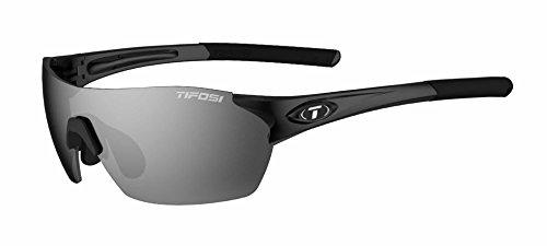 Tifosi Brixen Sunglasses ()