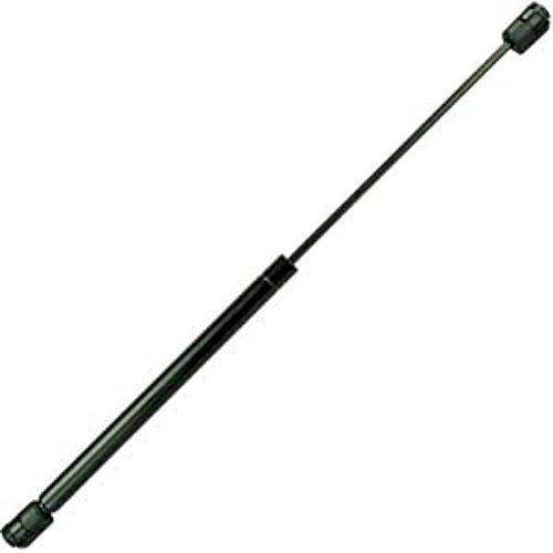 12.2'' Gas Spring 35# Gsni-4983-40 (Gsni-4983-35) Jr Products by Jr Products