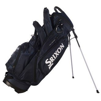 Srixon Stand bag - Golf Club Carry Bag Color: Multicolor by Srixon