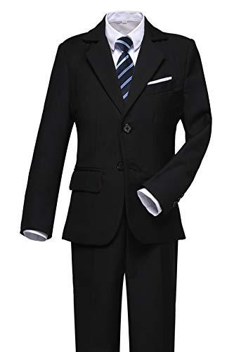 Buy 2t tuxedo shirt