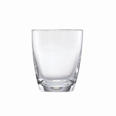 Lenox Crystal Tuscany Classics Double Old Fashioneds - Set of (Classic Double Old Fashioned)