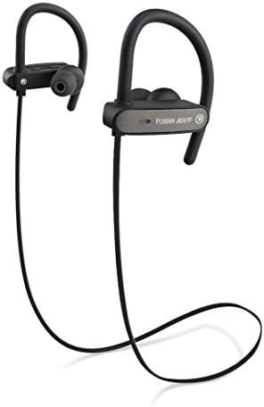 Fusion Beats Headphones Cancelling Sweatproof product image